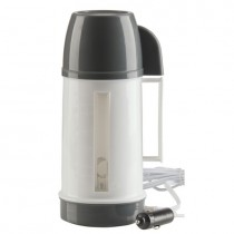 12V Car Kettle - 550ml