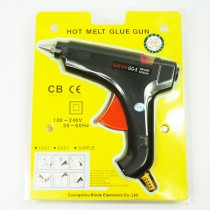 Glue Gun GG-5 60W Hot Melt for arts and crafts