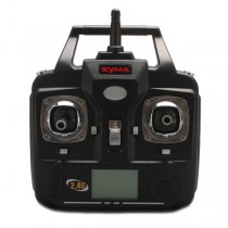 Syma X5 X5C X5C-1 2.4G RC helicopter Transmitter