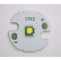 Cree 16mm 5W XPE R3 LED Chip diode Lamp LED Emitter