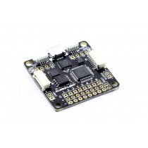 F3 Flight Controller Deluxe SP Racing Cleanflight perfect for Mini 250 210 Quadcopter