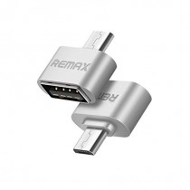 IRemax Micro USB OTG to USB Adapter