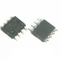 24C01 AT24C01A-10SU27 SOP-8 memory chip SI27 original authentic--BZSM3 Electronic Component New IC/SMD AT24C01A