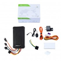 SinoTrack ST-906 GSM GPS tracker for Car motorcycle vehicle tracking device with Cut Off Oil Power