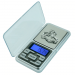 Digital Pocket Jewelry Kitchen Weight Scale 0.01g to 300g