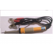 12v soldering iron SUOER High quality