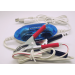 Smartphone mobile phone charger from 12V Battery