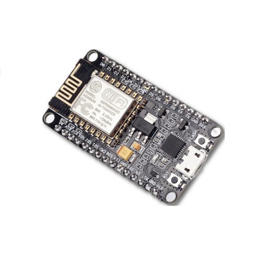 Development Board Based Esp8266 With Usb Io Pins Port iot 10pcs Cp2102 Nodemcu Wireless Module Wifi Internet Of Things